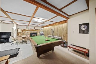 Photo 20: 20679 TYNER Avenue in Maple Ridge: Northwest Maple Ridge House for sale : MLS®# R2526748
