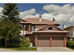 Property Photo: 92 CHRISTIE KNOLL HTS SW in CALGARY