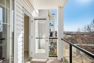 Photo 9: 2206 928 Arbour Lake Road NW in Calgary: Arbour Lake Apartment for sale : MLS®# A1091730