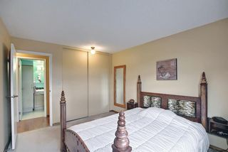 Photo 13: 212 8604 48 Avenue NW in Calgary: Bowness Apartment for sale : MLS®# A1138571