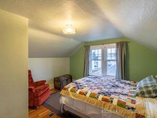 Photo 9: 483 FESTUBERT STREET in DUNCAN: Z3 West Duncan House for sale (Zone 3 - Duncan)  : MLS®# 433064