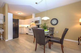 Photo 8: 36 1555 HIGHBURY Avenue in London: East A Residential for sale (East)  : MLS®# 40162340