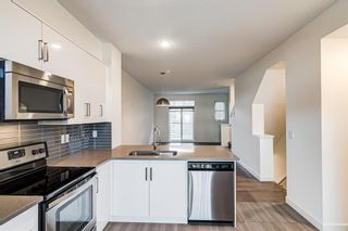 Photo 19: 26 Walden Path SE in Calgary: Walden Row/Townhouse for sale : MLS®# A1150534