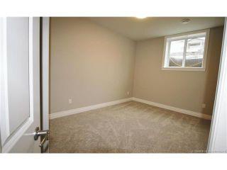 Photo 23: 2181 Northeast 24 Avenue in Salmon Arm: House for sale (NE SALMON ARM)  : MLS®# 10132511