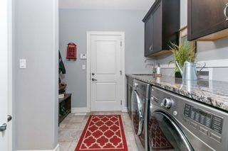 Photo 6: 3764 KIDD Crescent in Edmonton: Zone 56 House for sale : MLS®# E4265991