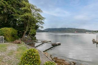 Photo 4: 4511 STONEHAVEN Avenue in North Vancouver: Deep Cove House for sale : MLS®# R2617043