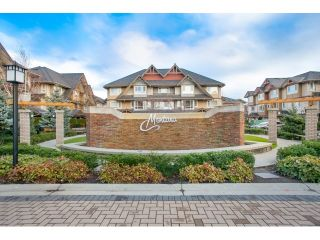 """Photo 21: 40 7088 191 Street in Surrey: Clayton Townhouse for sale in """"Montana"""" (Cloverdale)  : MLS®# R2128648"""