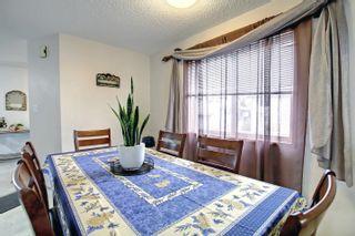 Photo 9: 8014 15A Avenue in Edmonton: Zone 29 House for sale : MLS®# E4265979