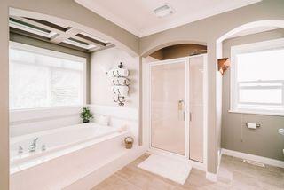 "Photo 21: 13363 237A Street in Maple Ridge: Silver Valley House for sale in ""Rock Ridge"" : MLS®# R2470608"
