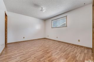 Photo 24: 78 Lewry Crescent in Moose Jaw: VLA/Sunningdale Residential for sale : MLS®# SK865208