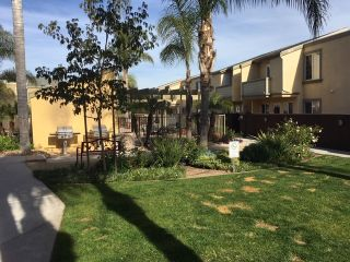 Photo 17: CLAIREMONT Condo for sale : 1 bedrooms : 5252 Balboa Arms #289 in San Diego
