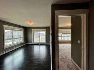 Photo 28: 1307 240 Skyview Ranch Road NE in Calgary: Skyview Ranch Apartment for sale : MLS®# A1133467