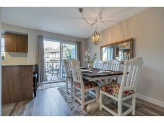"""Photo 15: 37 20038 70 Avenue in Langley: Willoughby Heights Townhouse for sale in """"Daybreak"""" : MLS®# R2616047"""