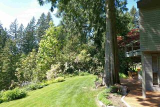 Photo 27: 25430 73 Avenue in Langley: County Line Glen Valley House for sale : MLS®# R2582589