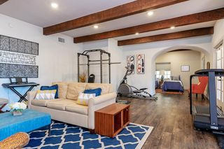 Photo 27: MISSION HILLS House for sale : 4 bedrooms : 1911 Titus Street in San Diego