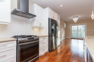 Photo 13: 316 Selica Rd in VICTORIA: La Atkins House for sale (Langford)  : MLS®# 803780