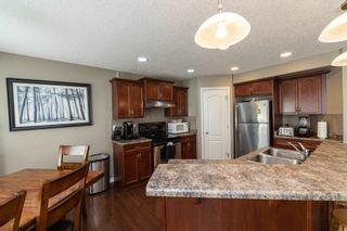 Photo 22: 8407 SLOANE Crescent in Edmonton: Zone 14 House for sale : MLS®# E4256612