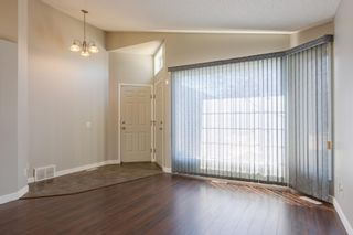 Photo 3: 3612 130 Avenue in Edmonton: Zone 35 House for sale : MLS®# E4252278