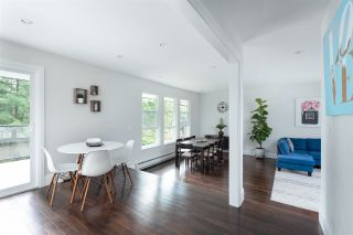 Photo 2: 1477 MILL Street in North Vancouver: Lynn Valley House for sale : MLS®# R2559317