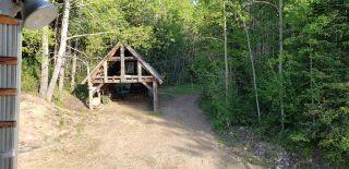 Photo 20: 15045 W 16 Highway in Prince George: Upper Mud House for sale (PG Rural West (Zone 77))  : MLS®# R2375372