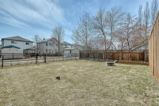 Photo 47: 358 Coventry Circle NE in Calgary: Coventry Hills Detached for sale : MLS®# A1091760