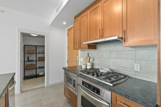 Photo 11: 3902 1189 MELVILLE Street in Vancouver: Coal Harbour Condo for sale (Vancouver West)  : MLS®# R2615734