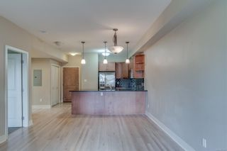 Photo 4: 107 866 Brock Ave in : La Langford Proper Condo for sale (Langford)  : MLS®# 871547