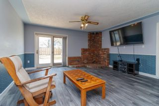 Photo 9: 9942 Swiftsure Pl in : Si Sidney North-East House for sale (Sidney)  : MLS®# 873238