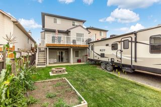 Photo 29: 9 Covewood Close NE in Calgary: Coventry Hills Detached for sale : MLS®# A1135363