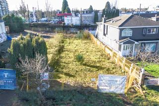 Photo 14: 2366 GALT Street in Vancouver: Victoria VE House for sale (Vancouver East)  : MLS®# R2534434