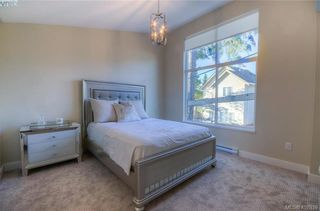 Photo 10: 145 300 Phelps Ave in VICTORIA: La Thetis Heights Row/Townhouse for sale (Langford)  : MLS®# 810514
