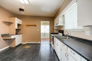Photo 12: 22621 BROWN Avenue in Maple Ridge: East Central House for sale : MLS®# R2601756