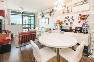 """Photo 7: 1002 2763 CHANDLERY Place in Vancouver: Fraserview VE Condo for sale in """"RIVER DANCE"""" (Vancouver East)  : MLS®# R2095895"""