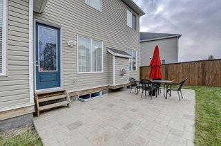 Photo 40: 132 WATERLILY Cove: Chestermere Detached for sale : MLS®# C4306111