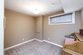 Photo 33: 12 61 Lafleur Drive: St. Albert House Half Duplex for sale : MLS®# E4228798