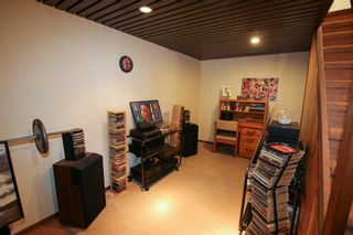 Photo 13: 9510 105 Street: Morinville House for sale : MLS®# E4250686