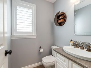 Photo 18: 123 SIGNATURE Terrace SW in Calgary: Signal Hill Detached for sale : MLS®# C4303183