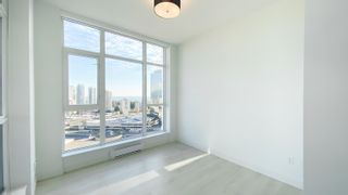"""Photo 23: 2510 4670 ASSEMBLY Way in Burnaby: Metrotown Condo for sale in """"STATION SQUARE"""" (Burnaby South)  : MLS®# R2625732"""