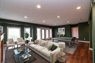 Photo 8: 106 SHORES Drive: Leduc House for sale : MLS®# E4261706