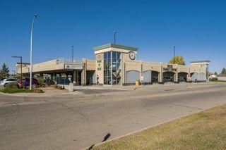 Photo 20: 963 Ordze Road: Sherwood Park Business for sale : MLS®# E4265531