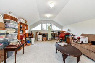 Photo 14: 33632 Dewdney Trunk Rd in Mission: House for sale : MLS®# R2507830