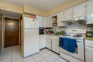 Photo 15: 2296 E 37TH Avenue in Vancouver: Victoria VE House for sale (Vancouver East)  : MLS®# R2583392