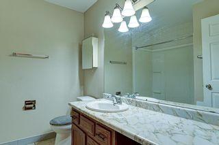 Photo 14: 68 Berkley Close NW in Calgary: Beddington Heights Semi Detached for sale : MLS®# A1130553