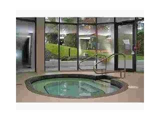 """Photo 6: 305 7088 18TH Avenue in Burnaby: Edmonds BE Condo for sale in """"PARK 360"""" (Burnaby East)  : MLS®# V857950"""