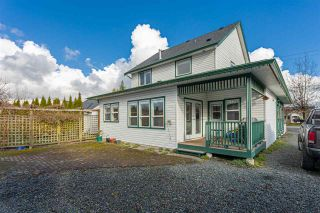 Photo 33: 6709 216 Street in Langley: Salmon River House for sale : MLS®# R2532682