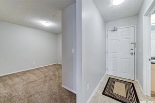 Photo 5: 314 303 Lowe Road in Saskatoon: University Heights Residential for sale : MLS®# SK840080
