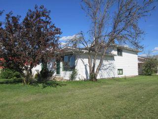 Photo 27: 809 2 Street: Thorhild House for sale : MLS®# E4262355