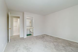 """Photo 13: 203 2285 E 61ST Avenue in Vancouver: Fraserview VE Condo for sale in """"Fraserview Place"""" (Vancouver East)  : MLS®# R2386180"""