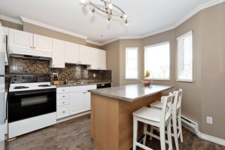 """Photo 8: 3 12188 HARRIS Road in Pitt Meadows: Central Meadows Townhouse for sale in """"Waterford Place"""" : MLS®# R2593269"""