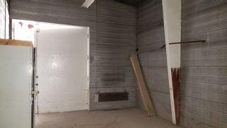 Photo 35: 401-403 Devonian Street in Estevan: Industrial/Commercial for sale